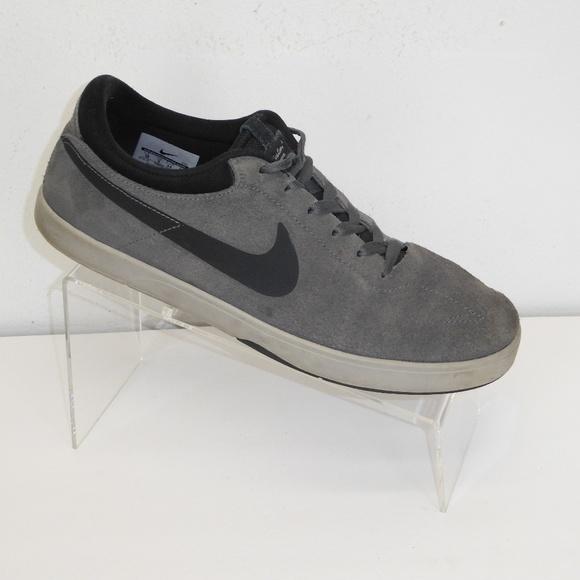 promo code 81472 106f0 Nike SB Eric Koston 1 Skate Shoes Sz 10  242. M 5c37885c035cf1c7031e2570